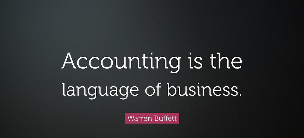 Accounting services kefalonia