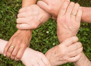 Create a Family Social Media Contract