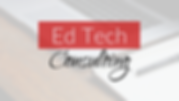 ed tech consulting.png