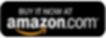 9oMLJVLQQag1tR3BJXE4_buy-on-amazon.png