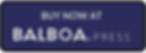 8aW5AdrEQEK1GgiL5TnQ_buy-NOW_-_BALBOA.pn
