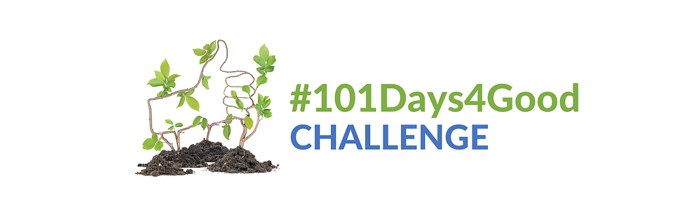 101days4good challenge banner.png