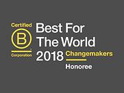R0REP3YoQKOxACHx19D7_BFTW-2018-Changemak