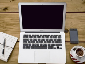 Attract Your Audience with Blogging