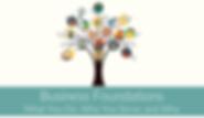 Business Foundations for Kajabi.png