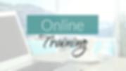 bNbHEc2S4qpSbLGWcwOQ_online_training_pho