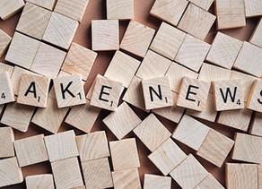 Avoiding Fake News