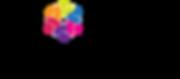 l4D4JLsRlC65xuPvjsUg_women-owned-logo-14