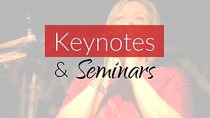 wHcvCHMyQS0Qo9byxqwQ_keynotes_and_semina