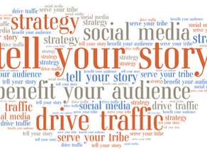 Simplify Your Social Media Strategy in 3 Steps