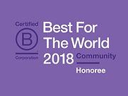 EhM2xuCSzuwg2JiNuPzw_BFTW-Community-2018