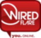 logo_wired_Flare.jpg