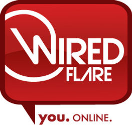 logo_wired_Flare.jpg