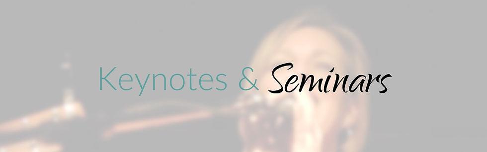 keynotes and seminars photo banner.jpg