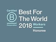 aY97Nv5zQIi2Wp2NpRyk_BFTW-2018-Workers-C