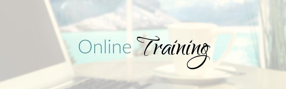 online training photo banner 1.jpg