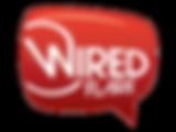 WF_notagline-new-logo-clear-background-a