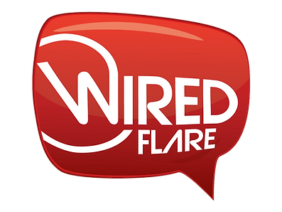 WF_notagline-new-logo-clear-background-a