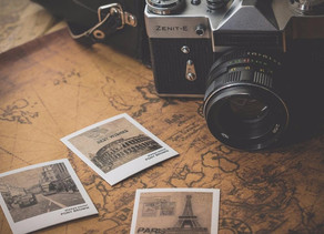Great Resources for Free Images