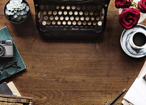 Elements of Powerful Business Storytelling