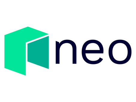 Elements Teams Up with Neo to Give Developers Direct Access to Tokenization Tools