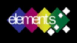 logo-test4.png