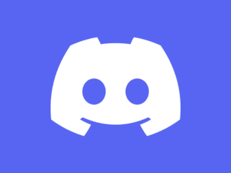 Join the Conversation on Our Discord Channel
