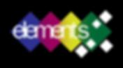 logo-test3.png