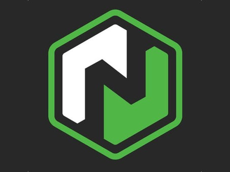 Elements Featured on the Neo News Today Podcast