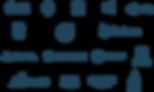 logo-layout.png