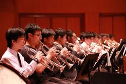 TMGSSAWO-Trumpet