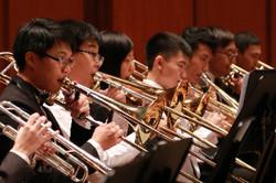 TMGSSAWO-Trombone