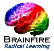 Brainfire Logo_320x306.jpg