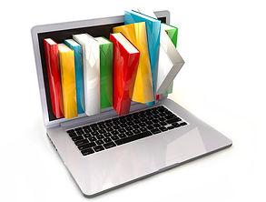 KnowledgeBase.jpg