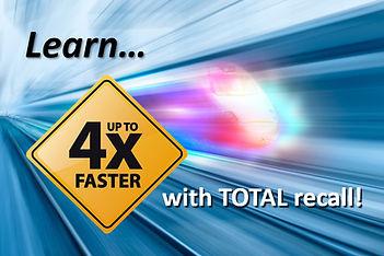 4x Total Recall.jpg