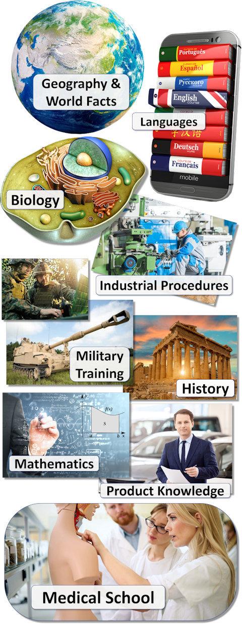 Kinds of Training_Mobile_480x1234.jpg
