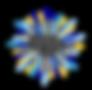 jema_logo_rvb_0.png