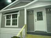 mobile manufactured and modular home dealer in indiana