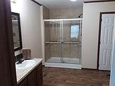 Our Model Home Master Bath Shower.jpg