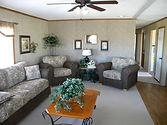 2012 Fall Show Homes 169.jpg