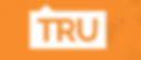 TRU Logo 1.png