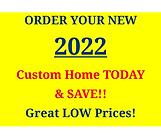 Order 2022 Model.png