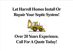 Septic Install Ad.png