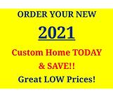 Order 2021 Model.png