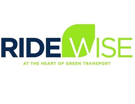 RideWise Cycling and Walking