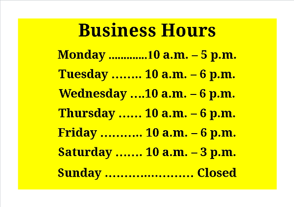 Business Hours 2018 For Website.png