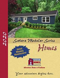 2020 Sahara Modular Cover (1).png