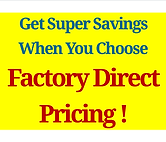 Factory Direct Pricing Website.png
