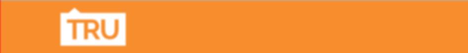 TRU Banner StripWebsite.png