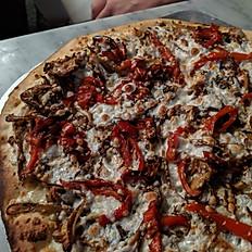 Rawa Pizza